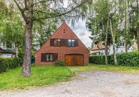 Villa te huur in Everberg