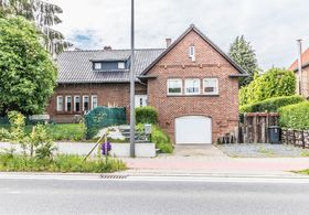 Villa te huur in Sterrebeek