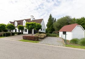 Villa te koop in Kampenhout